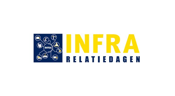 Visit Eekels Pompen at the Infra Relatiedagen 2019
