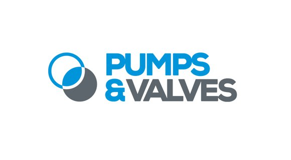 Eekels pompen is present at the Pumps & Valves exhibition in Ahoy Rotterdam.